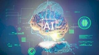 Teknologi AI Bisa Deteksi COVID-19, Praktisi: AI Solution Berhasil Dikembangkan & Sudah Digunakan di Wuhan