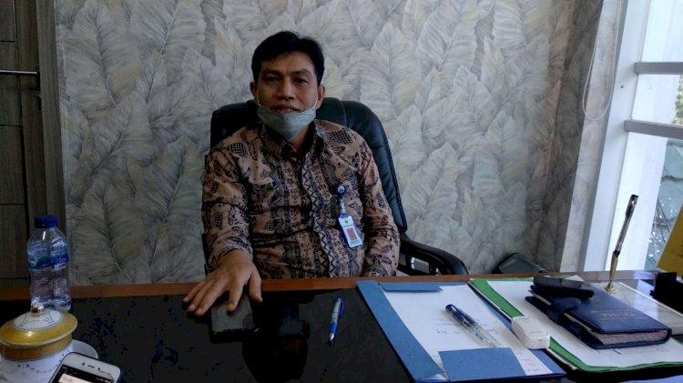 Pemkab Muarojambi Klaim Penyaluran Bansos dari Pusat Sudah 92 Persen, Ini Rinciannya