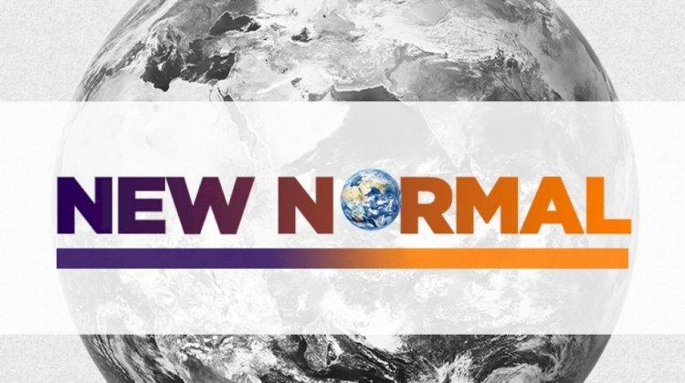 Kabupaten Kerinci Tak Masuk dalam Usulan New Normal Pemerintah Pusat, Ini Penjelasan Pemprov