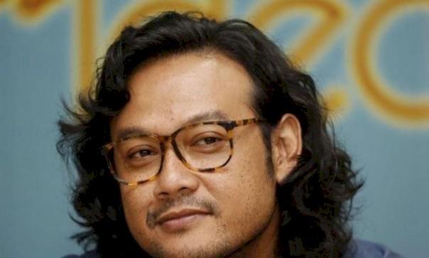 Netizen Syok Dengar Dwi Sasono Ditangkap Polisi Terkait Dugaan Kasus Narkoba: Nggak Nyangka!
