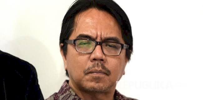 Hina Dien Syamsuddin dan Fitnah Muhammadiyah, PWPM Jateng Somasi Ade Armando