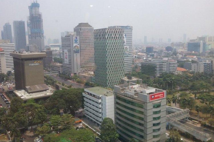 Indonesia Perlu Penerapan Konsep TOD di Perkotaan, Begini Alasannya
