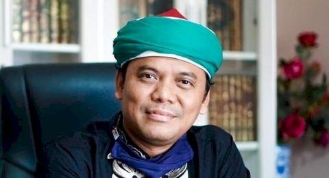 Cekatan! Gus Nur Ditangkap Bareskrim Polri di Malang