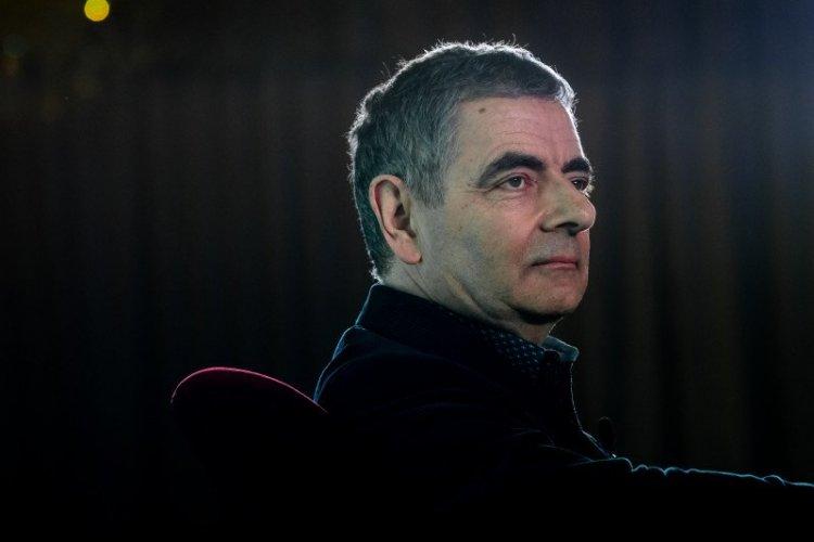 Putuskan Tidak akan Lagi Tampil sebagai Mr Bean, Begini Alasan Rowan Atkinson