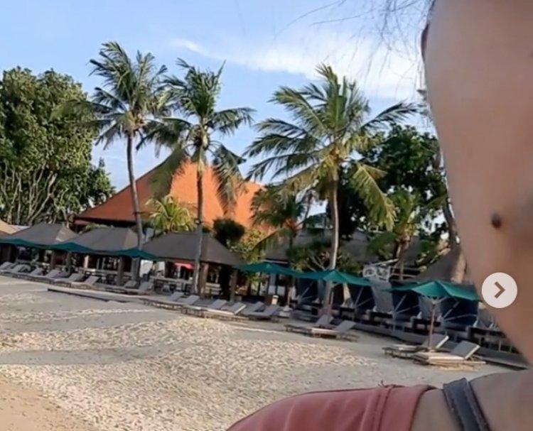 Viral! Warga Bali Diusir Saat Berada di Pantai, Alasannya Bukan Tamu Hotel
