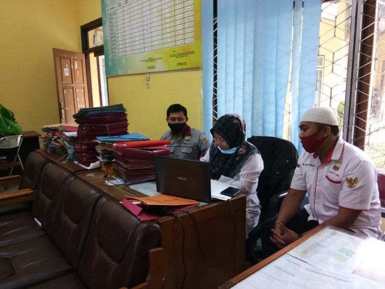 Muarojambi Usulkan 12.012 Masyarakat Terima Bantuan BPUM
