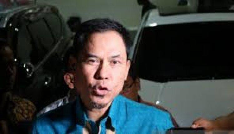 Data Pribadi Munarman, Pakar: Ada Permintaan untuk Proses Penyelidikan atau Kebocoran Sistem Traveloka?