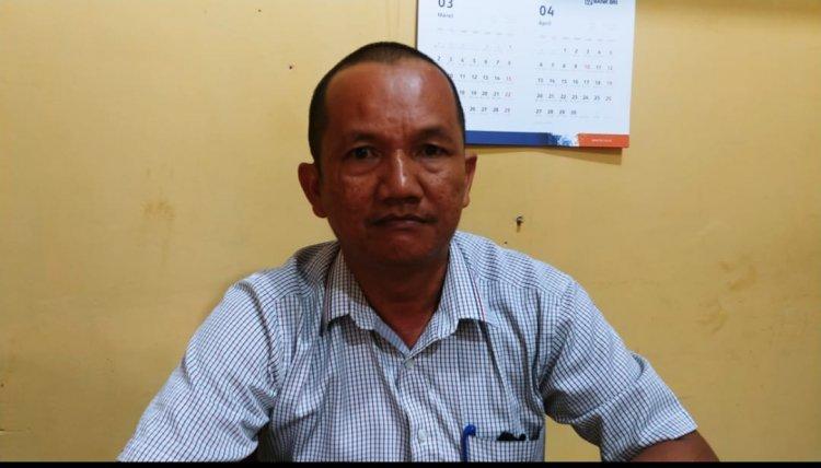 Jelang Lebaran, PDAM Muarojambi Dirikan Posko