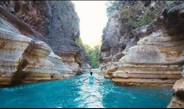 10 Tempat Wisata Alam Yang Mempesona Di Sumba, NTT