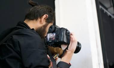 Strategi Memulai Bisnis Fotografi
