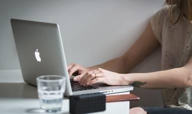 Untung Ruginya Jadi Kontributor di Media Online (Media Online Jambi)