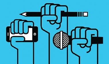 Media Online Jambi: Pengertian dan Karakteristik