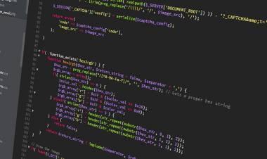 Kamu Budak Coding? 4 Derita Programer yang Tidak akan Dirasakan Sama Profesi Lain