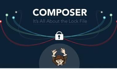Trik Instal dan Cara Menggunakan Composer