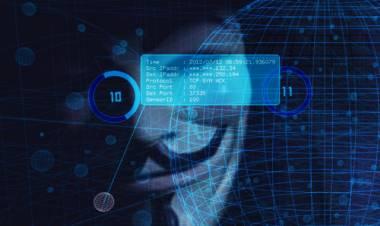 Segera Tutup Port 80 Web Server Anda, Sebelum Dicuri Hacker