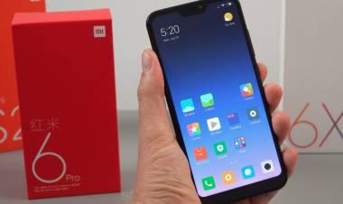 Yuk Intip Spesifikasi Lengkap Xiaomi Mi A2 Lite