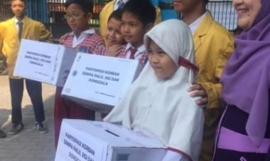 Save Nuril, Netizen Galang Donasi Bayar Denda