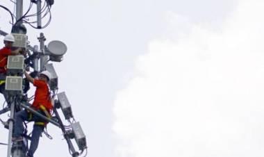 Ternyata Ini Penyebab Gangguan Jaringan Telkomsel di Merangin Jambi
