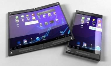 Teknologi Layar Lipat Samsung Dicuri dan Dijual ke Perusahaan China