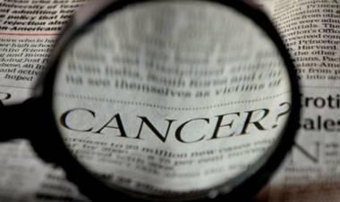 MRIN Lakukan Penelitian Mutasi Genetik  dan Pengaruh Pasien Kanker