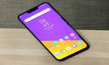 """Semua Ponsel Samsung Akan Pakai """"Poni"""" Pada 2019"""