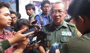 Gerah Banyak Akun Medsos Gunakan Nama TNI, Mabes Minta Kominfo Tertibkan