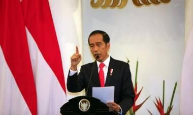 Ini Dia Kandidat Penerima Anugerah Paritrana Awards yang akan Diserahkan Jokowi