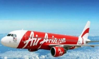 Menghilang Dari Traveloka, Airasia Cium Indikasi Persaingan Tidak Sehat