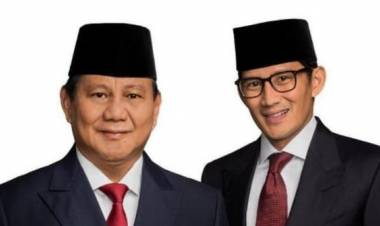 Kawal Suara Prabowo-Sandi di Aceh, Puluhan Ormas Targetkan 80 Persen Kemenangan