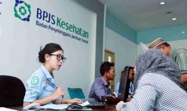 Empat Bulan Jasa Medis RSUD Tobelo Belum Dibayarkan BPJS