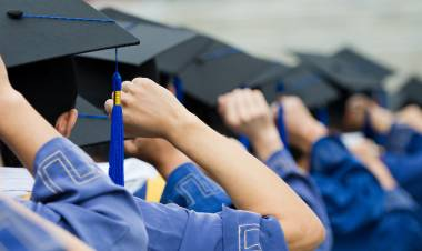 Kemenristekdikti Siapkan Kuota 1.100 Beasiswa Untuk Dosen, Cek Disini…