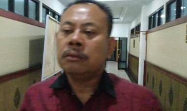 Periksa Luhut, KPK Susuri Aliran Dana Uang Ketok ke PDIP