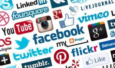 Humas Kominfo Sebut Konten Radikalisme Terbanyak di FB dan Instagram