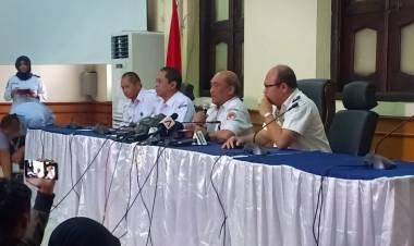 Fakta Terungkap, KNKT Benarkan Ada Pilot Ketiga Boeing Max Denpasar-Jakarta