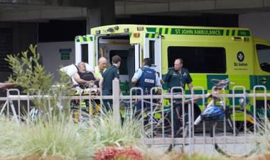 PBB Sebut Serangan Teroris di Selandia Baru Islamfobia
