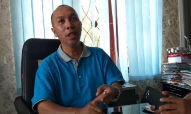 Masih Ada Sejumlah Desa di Sarolangun Ingin Lakukan Perekaman KTP Elektronik