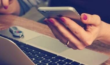 Jika Anda Menjadi Seorang yang Melek Teknologi, Ini 10 Keuntungannya