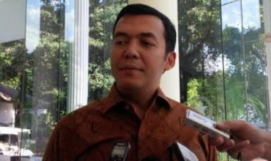 Paska OTT KPK, Dirut KS akan Kumpulkan Manajemen