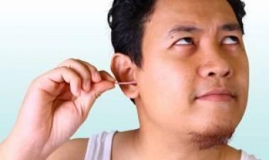 YUK! Jaga Kesehatan Telinga Agar Tidak Tuli Saat Tua
