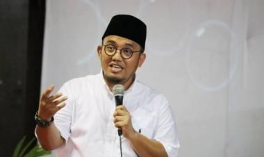 Sandi Akan Hadiri Konferensi Pers Bersama Prabowo