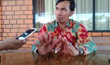 PDIP Optimis Raih 9 Kursi DPRD di Jambi