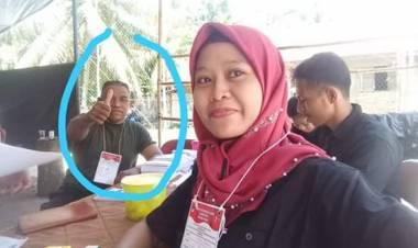 Kelelahan, Petugas TPS Tanjungkatung Muarojambi Meninggal Dunia  
