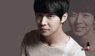 Polisi Ajukan Surat Perintah Penangkapan Yoochun 'JYJ'
