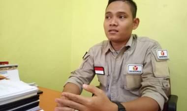 Diduga Terkait Money Politic, Caleg DPR RI Partai Nasdem Dipanggil Bawaslu