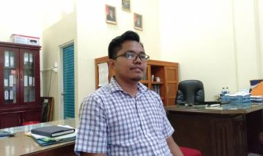 Universitas Adiwangsa Bantah Curi Air, Purek II: Silakan Bongkar, Jika Terbukti Kami Siap