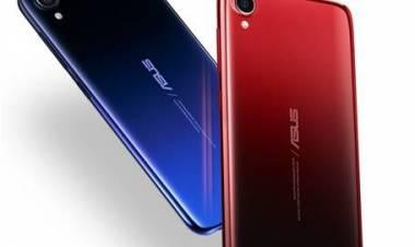 Asus Indonesia Gandeng BliBli. Com untuk Zenfone Live L2