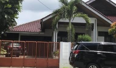 Rumah Bupati Solok Selatan Digeledah KPK, Lalu Jerat Siapa?