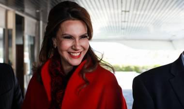 Guatemala Larang Putri Mantan Diktator Jadi Kandidat Presiden