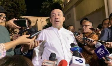 Fahri Hamzah: Saya Minta Polisi Jangan Gunakan Pasal Makar!