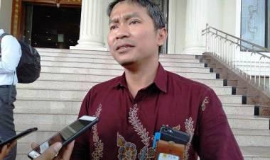 Catat! PLN Jambi Janji Tidak Lakukan Pemadaman Hingga Lebaran
